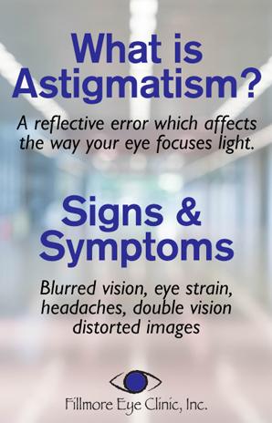 fillmore-astigmatism