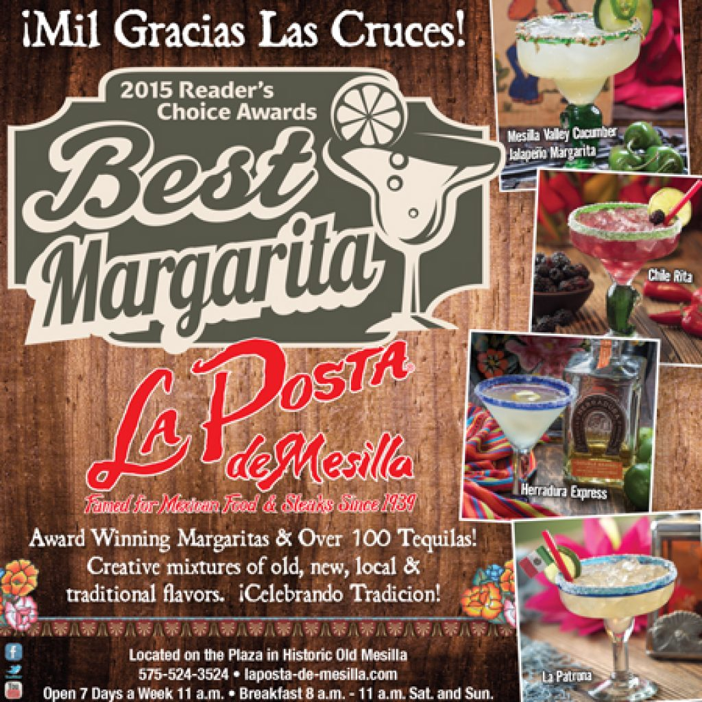 la-posta-best-margarita