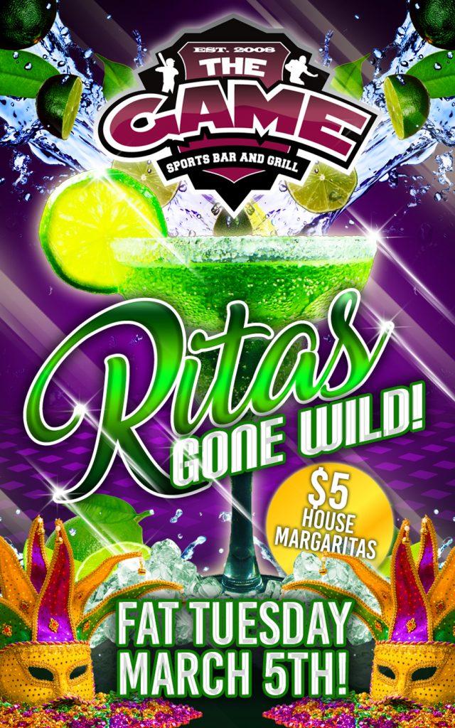 the-game-ritas