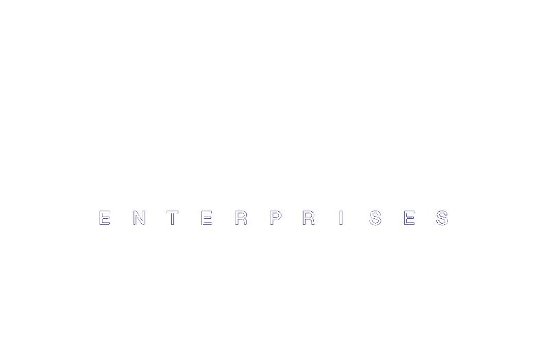 casa-mexica