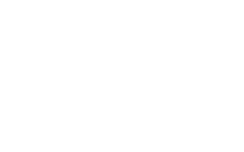 city-of-las-cruces