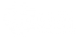 las-cruces-catholic-school-logo