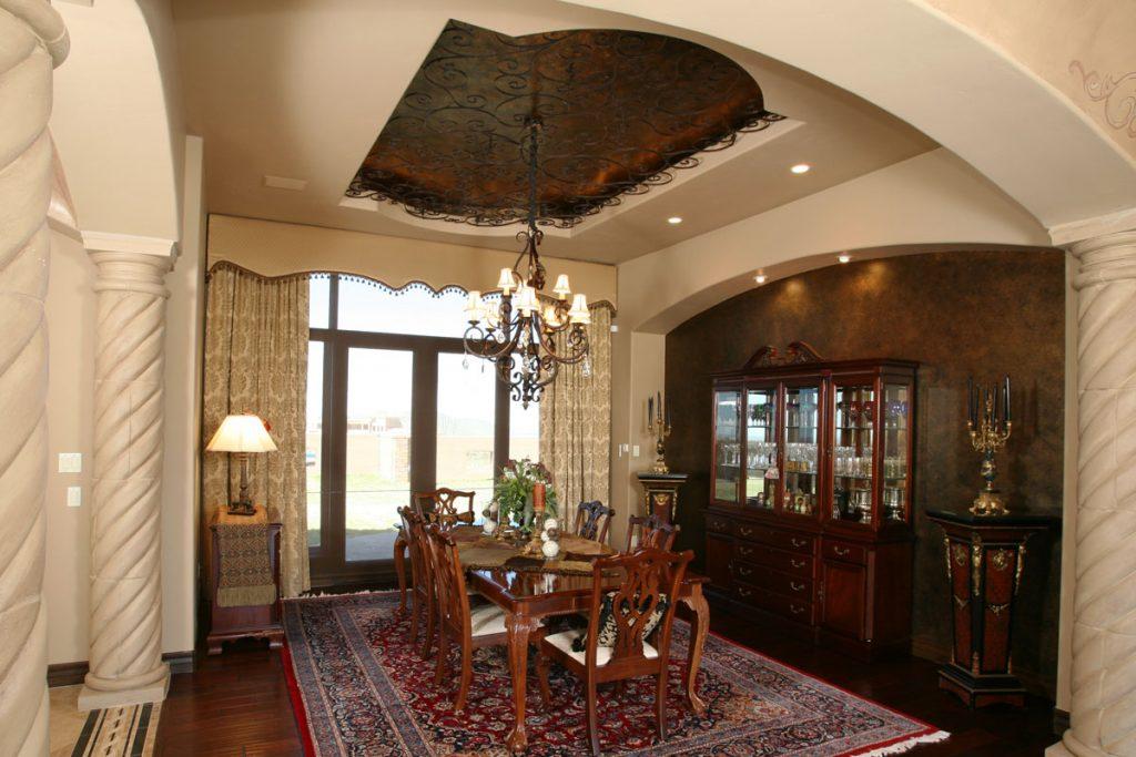 rec-dining-room