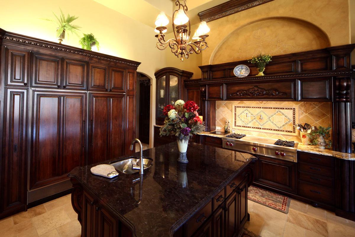rec-kitchen