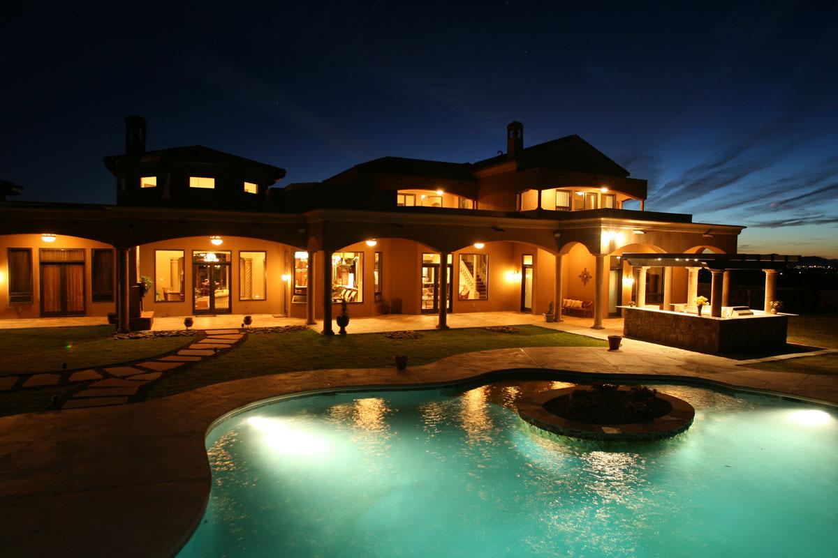 rec-outdoor-pool