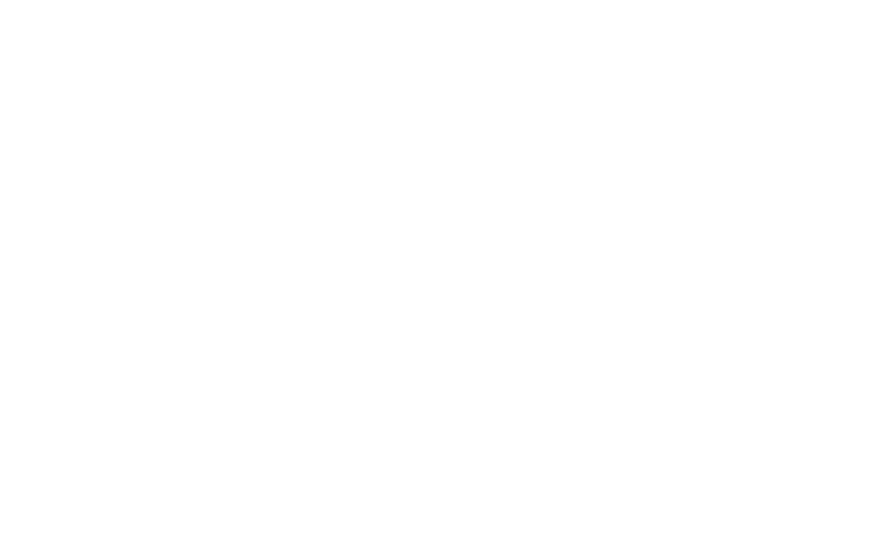 the-dickerson-group