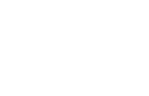 la-posta-logo
